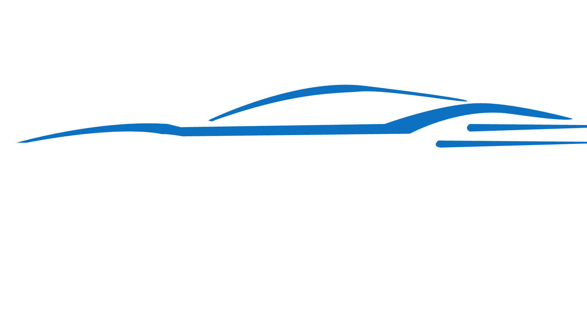 Rijschool Awin